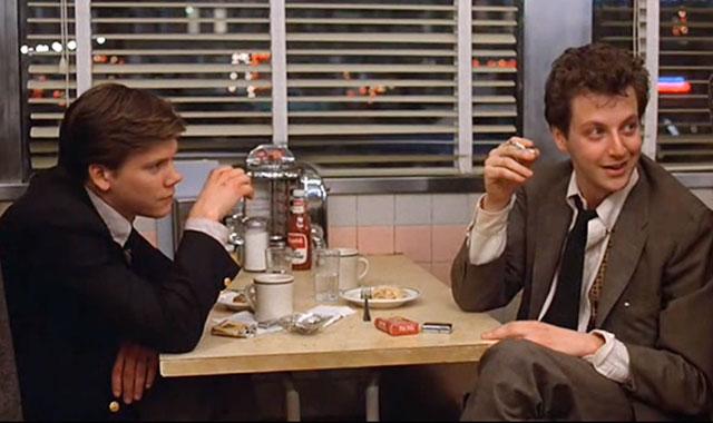 Diner1982