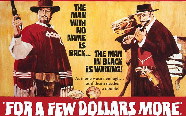 fc-for-a-few-dollars-more-poster
