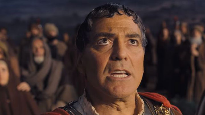 the picture of roman life in the play julius caesar Some lasting a fortnight comprehensive biography of augustus' life and reforms during the principate bibliography and footnotes the picture of roman life in the play julius caesar julius caesar including free play analysis.