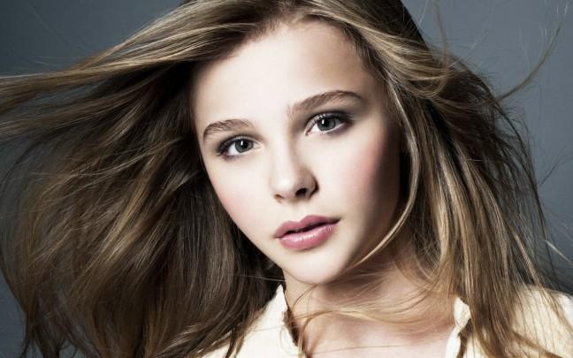 Chloe-Grace-Moretz-13