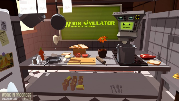 Job-Simulator-kitchen
