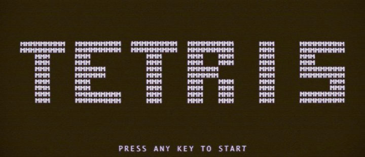 Tetris is really a Soviet brainwashing tool, you know that right? I saw it on YouTube, it must be true.