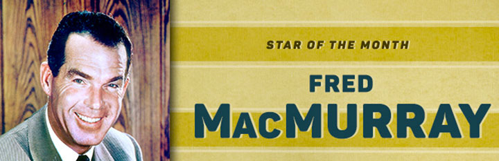 fc-MacMurray