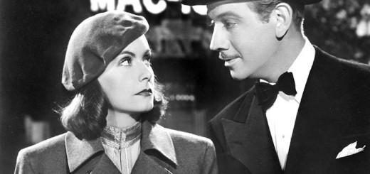 fc-Ninotchka