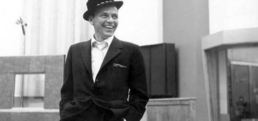 fc-Sinatra