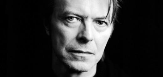 David_Bowie-720x450_1357727290