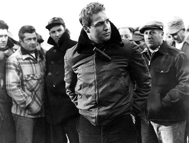 fc-on_the_waterfront_1_brando