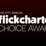 flickchart-awards