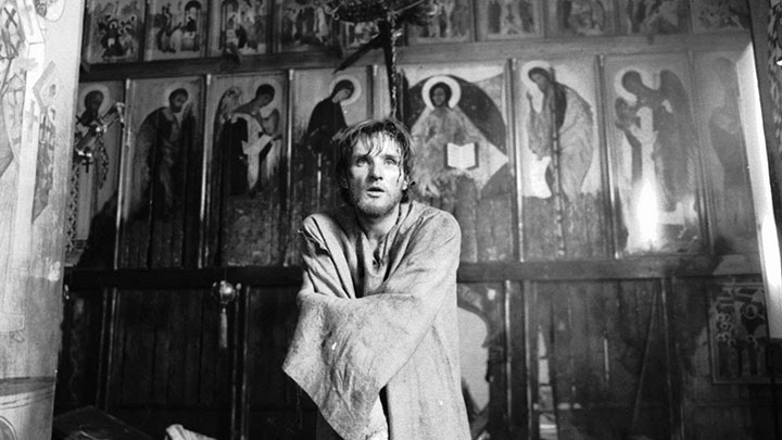 fc-Andrei-Rublev