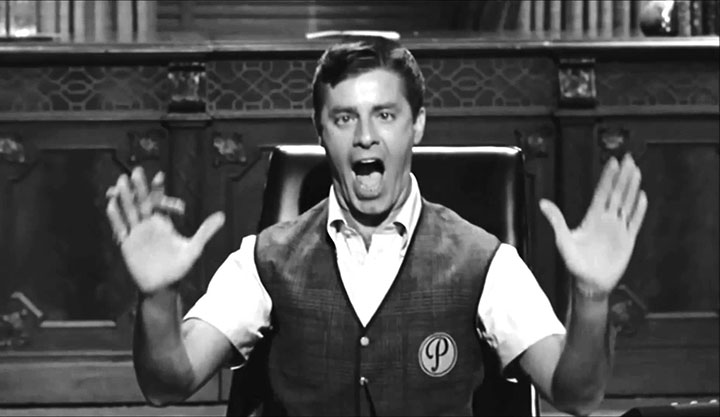 fc-Jerry-Lewis