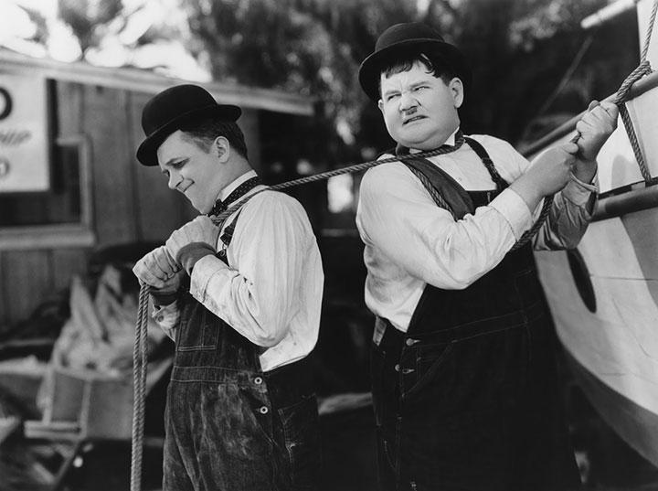 fc-Laurel-&-Hardy