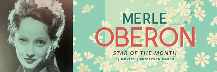 fc-Merle-Oberon