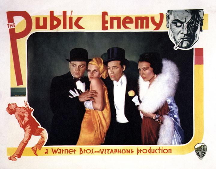 fc-Public-Enemy