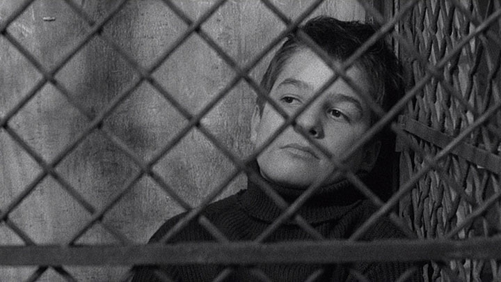 fc-400blows