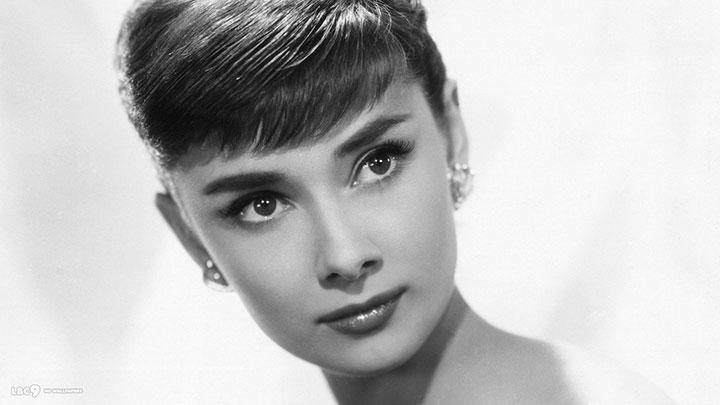 fc-Audrey-Hepburn