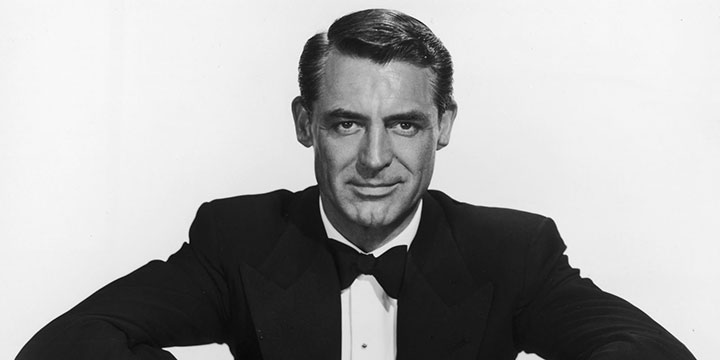 fc-Cary-Grant