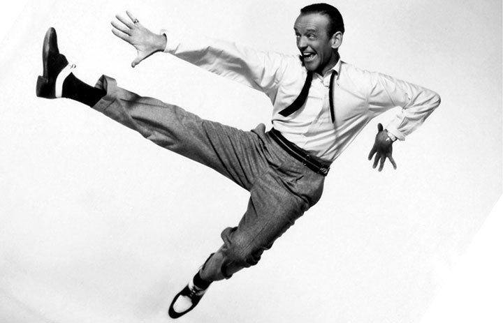 fc-Fred-Astaire