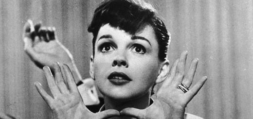 fc-Judy-Garland
