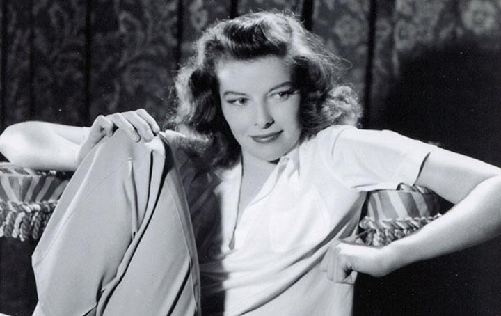 fc-Katharine-Hepburn