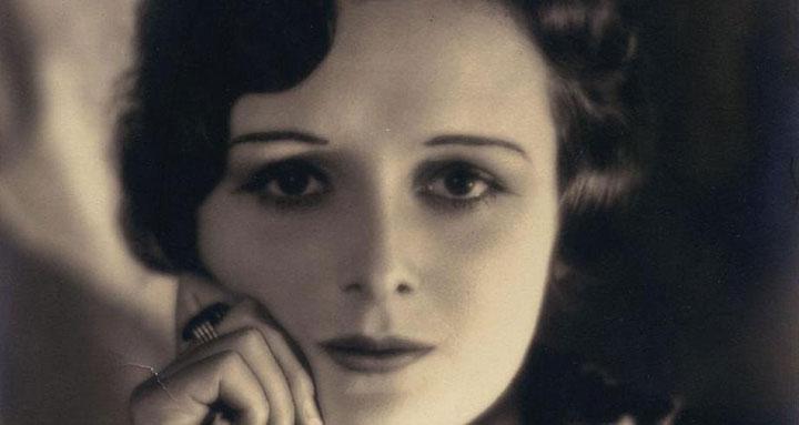 fc-Mary-Astor