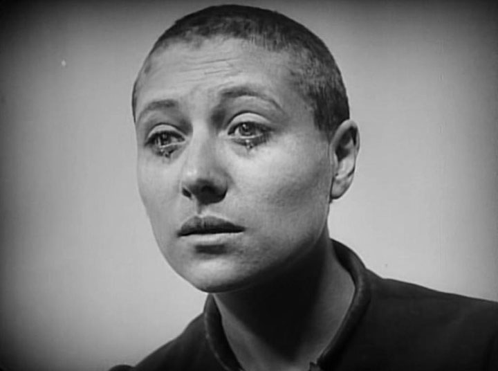 fc-Passion-of-Joan-of-Arc