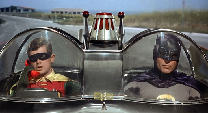 fc-batman-1966