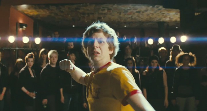 michael-cera-as-scott-pilgrim-6