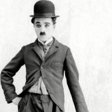 fc-Charlie-Chaplin