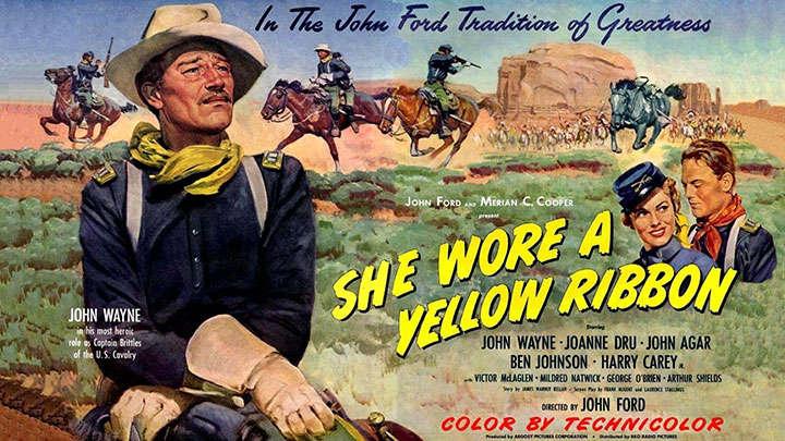 fc-She-Wore-a-Yellow-Ribbon-lobby