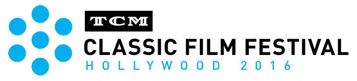 fc-TCMFF_logo_2016
