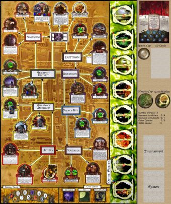 Arkham_HorrorMap-board-01