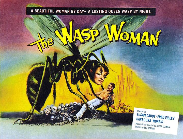 fc-wasp_woman