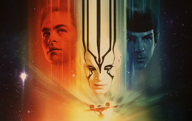 star_trek_beyond_poster-t3
