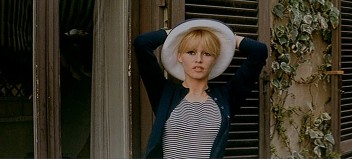 fc-Brigitte-Bardot