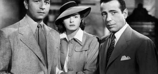 fc-Casablanca