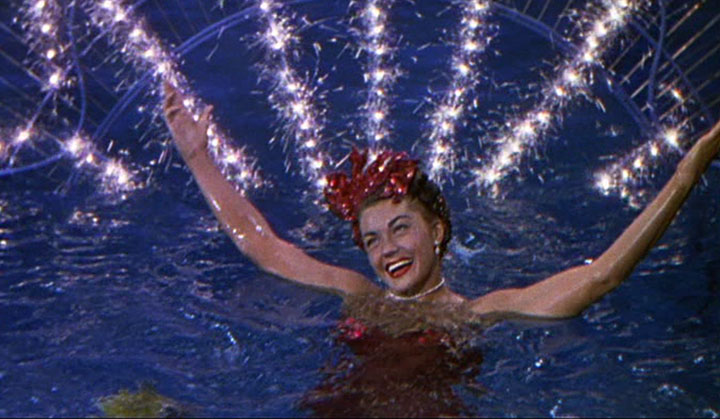 fc-Esther-Williams