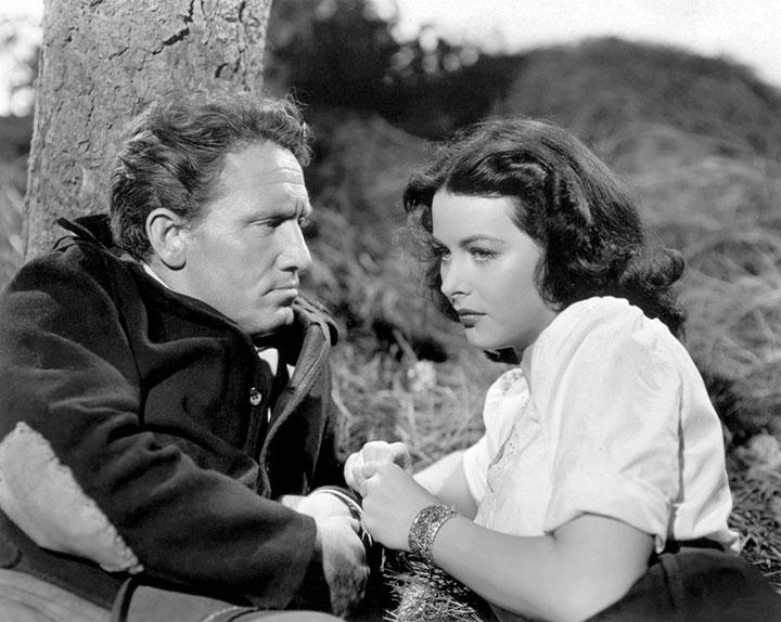 fc-Hedy-Lamarr