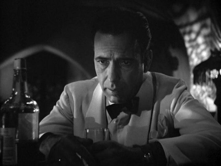 fc-Humphrey-Bogart