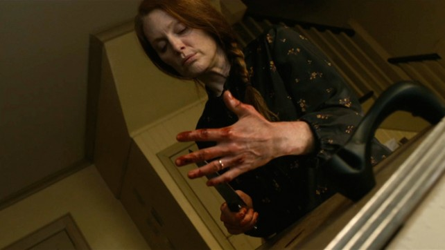 carrie-julianne-moore-642x362
