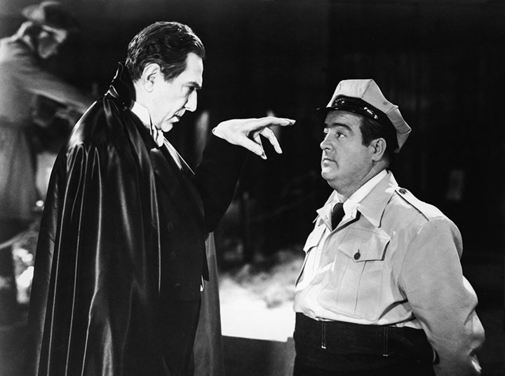 fc-Abbott-and-Costello-Meet-Frankenstein_01