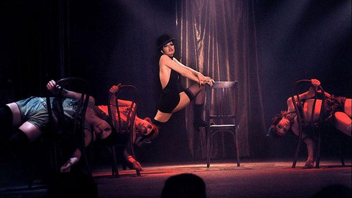 fc-cabaret_1972
