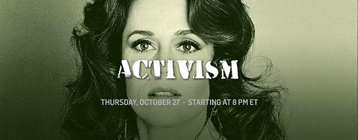 fc-tbw-activism-1