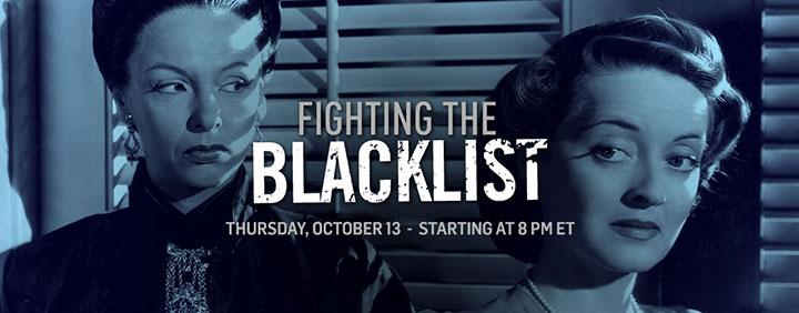 fc-tbw-blacklist-1