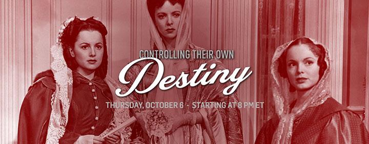fc-tbw-destiny-1