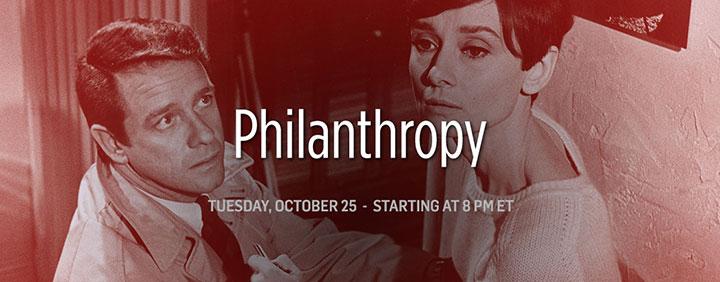 fc-tbw-philanthropy-1
