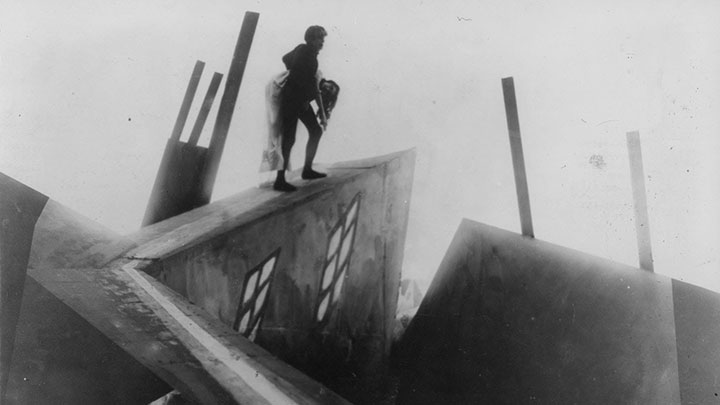 fc-the-cabinet-of-dr-caligari