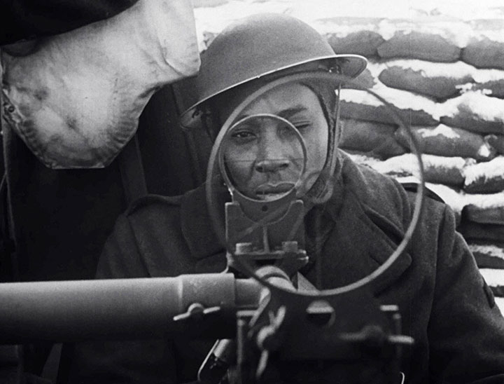 fc-negro-soldier