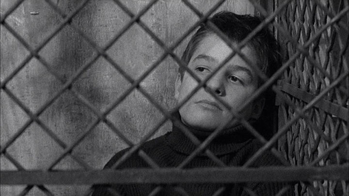 fc-the-400-blows