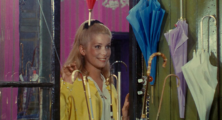 fc-umbrellas-of-cherbourg-1964