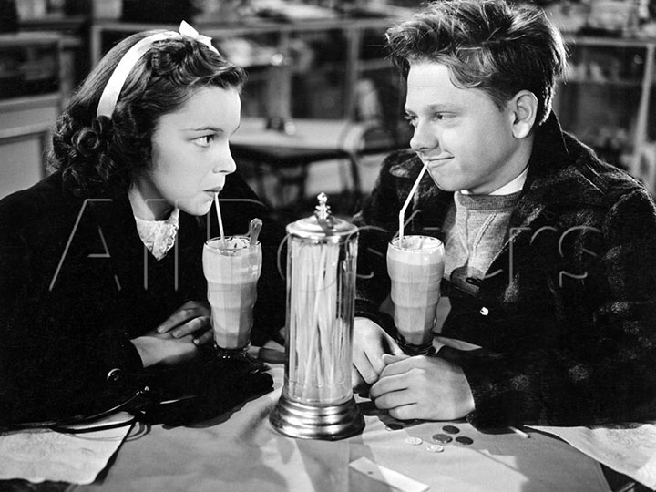 fc-love-finds-andy-hardy